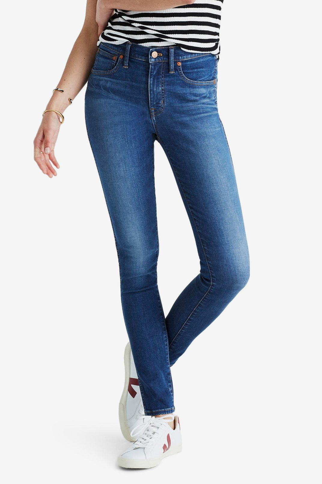 6cb00683d68 30 Best Jeans for Women of All Sizes and Styles 2019
