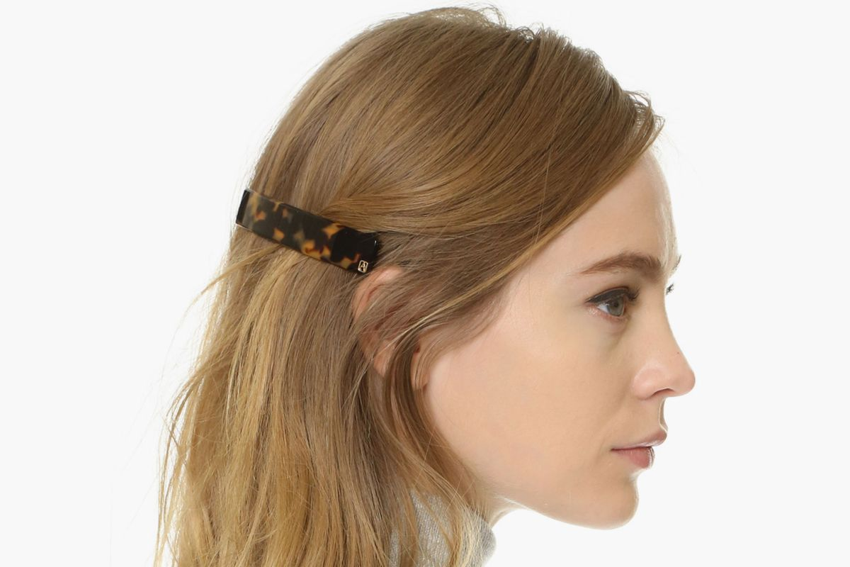 How To Style Hair Clips Bows And Barrettes 2019