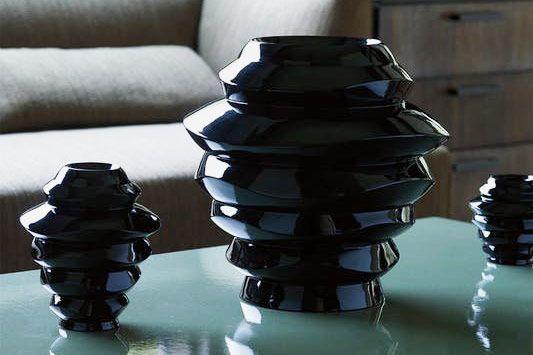 Natori Manila Large Vase