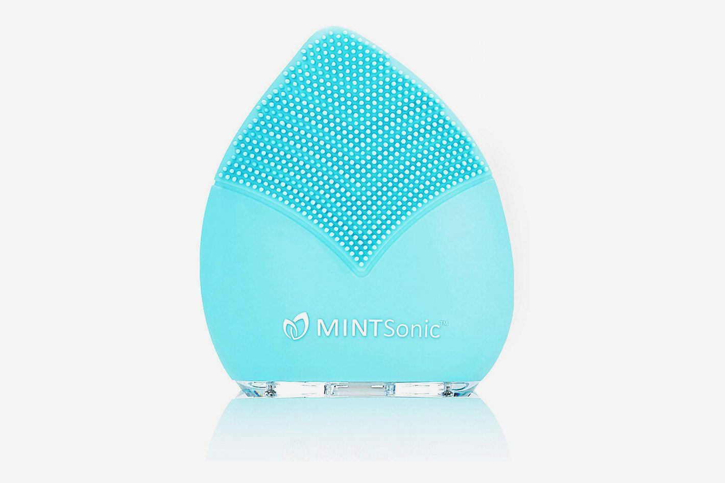 MINTSonic Facial Cleansing Brush