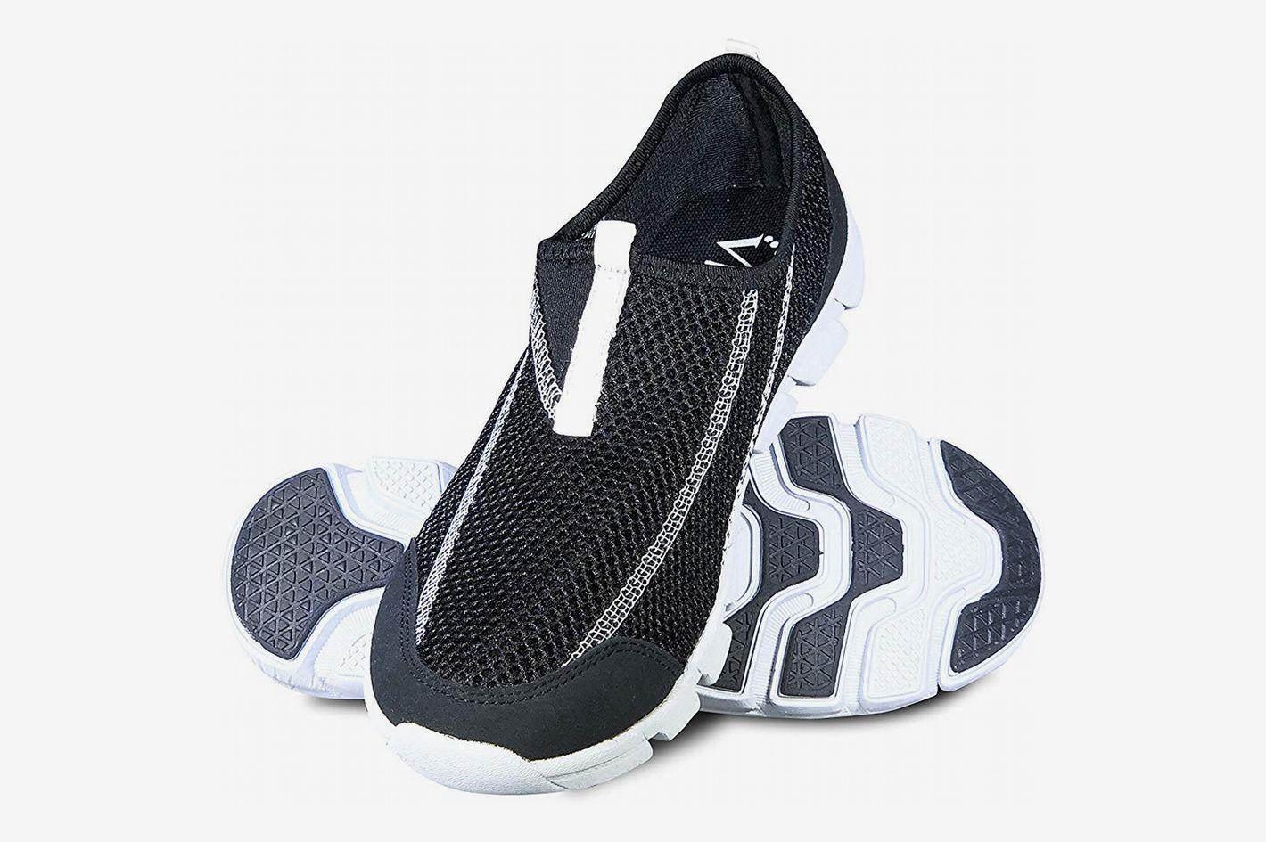 ccda552cd9 7 Best Water Shoes for Women 2019