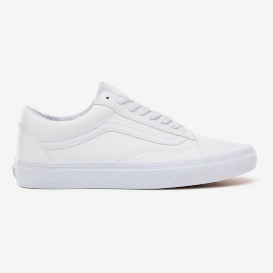 Vans Classic Tumble Old Skool shoes