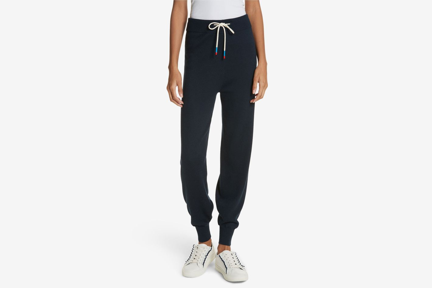 The 26 Best Travel Pants for Women 2018 bd0809ec3
