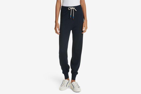 Performance Cashmere Blend Lounge Pants