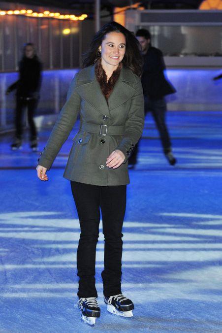 Photo 63 from November 22, 2010