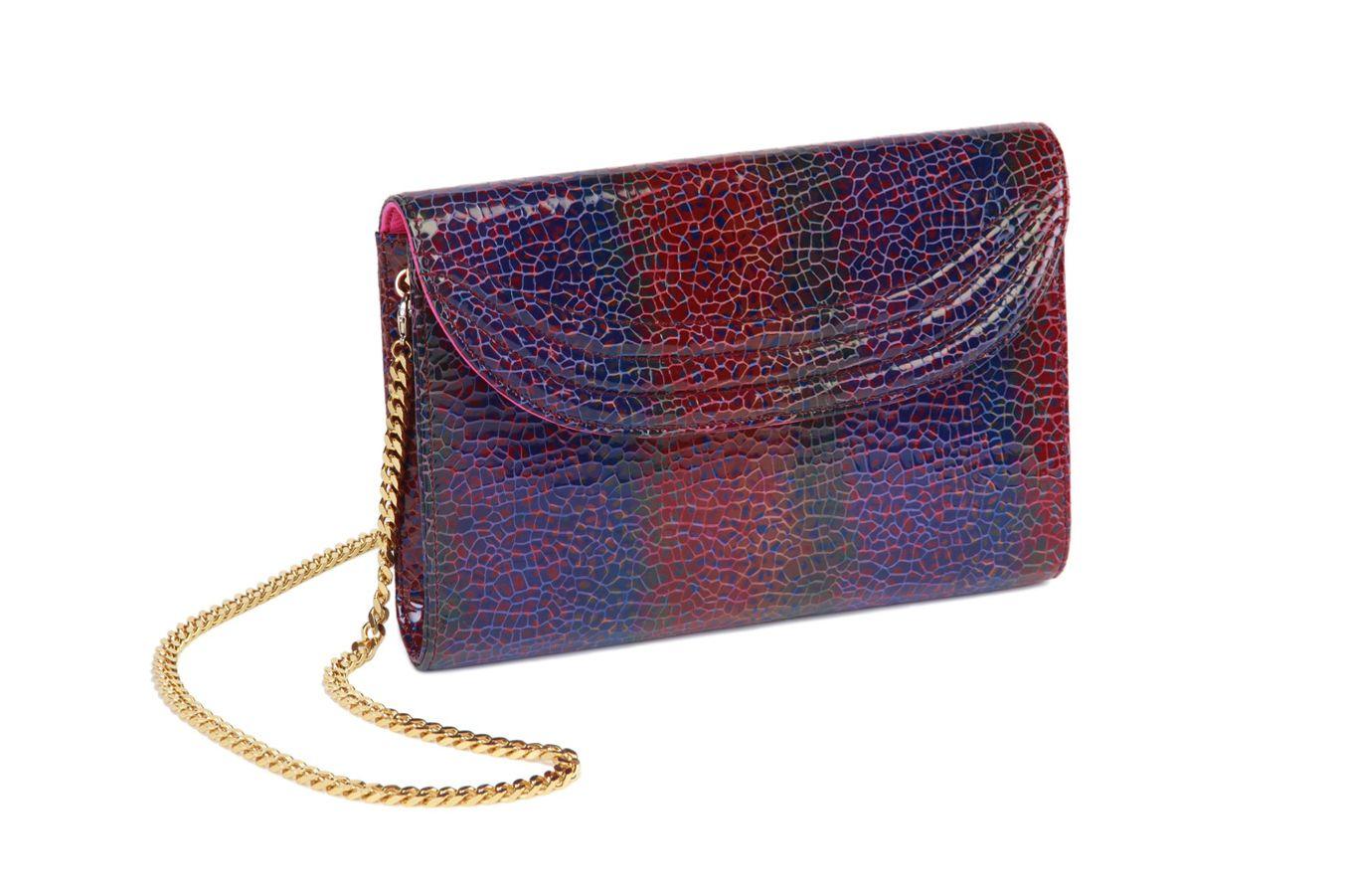Mosaic Stretta Bag