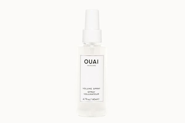Oaui Volume Spray