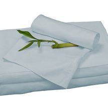 BedVoyage Bamboo Sheets