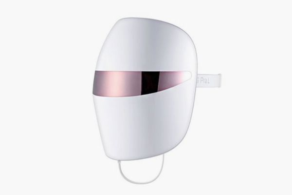 LG Derma Pra.L Mask