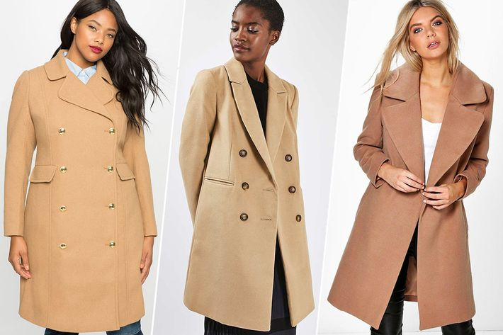 Women Coats from the best designers on YOOX. Discover our wide array of products and shop online: easy, quick returns and secure payment! In different styles, fabrics and models, a coat can enhance even the most minimalist combinations.
