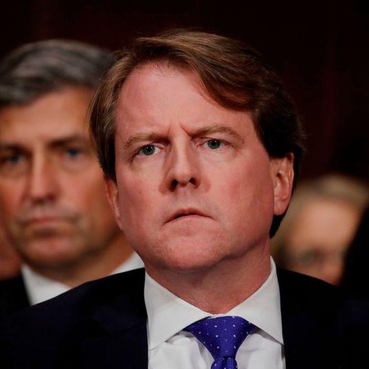 Fox News Host Lobbied Trump To Pardon War Criminals Report