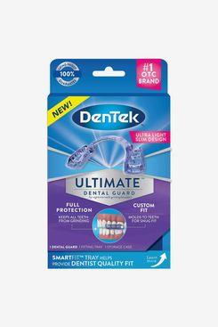 DenTek Ultimate Dental Guard