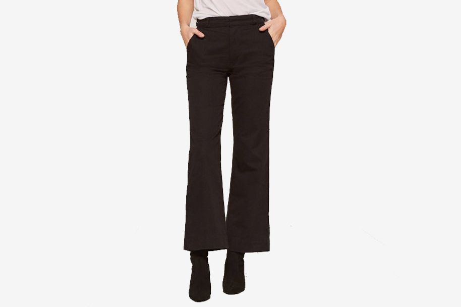 Reformation Prince Pant
