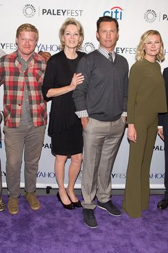 "PaleyFest New York 2015 - ""Fargo"""