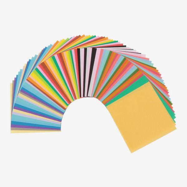 Muji Japanese Origami Paper