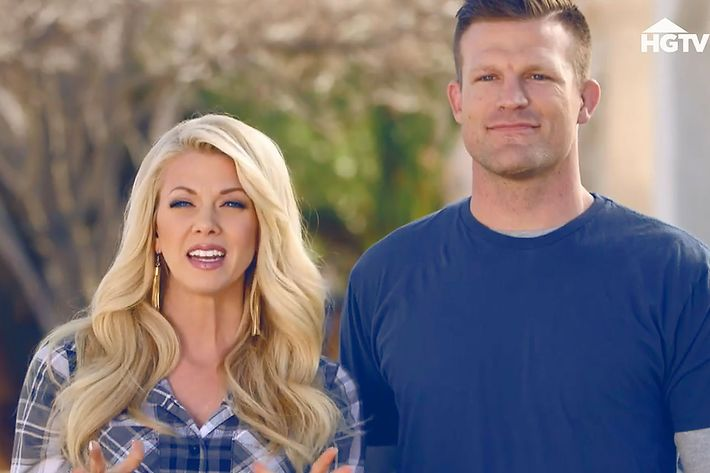 pleasing home and garden tv shows. Flip or Flop Vegas  2017 Beware HGTV s House Flipping Fantasy Loop