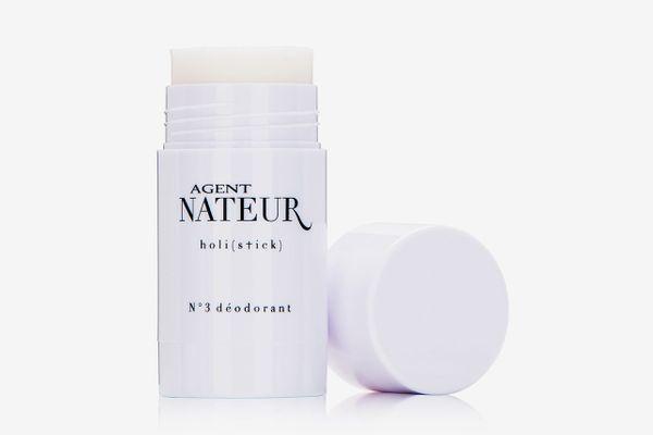 Agent Nateur Holi(stick) No 3 Deodorant