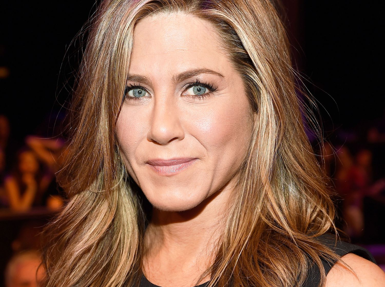 Jennifer Aniston Deeply Fears Jennifer Aniston