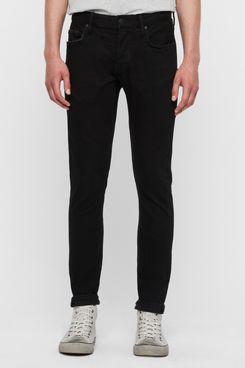 All Saints 'Rex' Slim Jeans