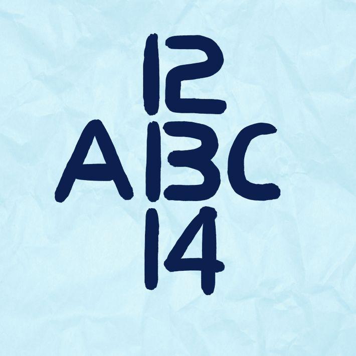 c3242ebbda ¿Y si la necesidad de autoconfirmación fuera la responsable de las ilusiones  ópticas