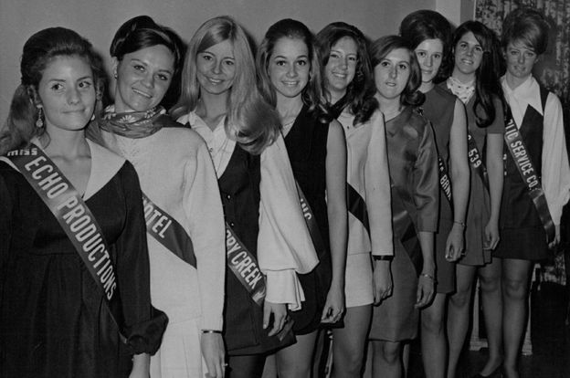 Photo 15 from 1970