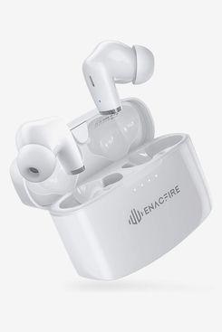 ENACFIRE Wireless Headphones