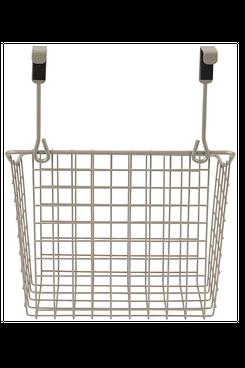 Spectrum Diversified Grid Storage Basket