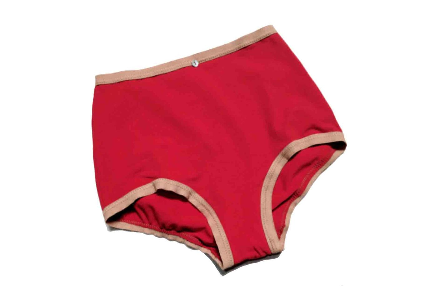 The 21 Best Women s Underwear and Reviews 2018 6e48ccdcab