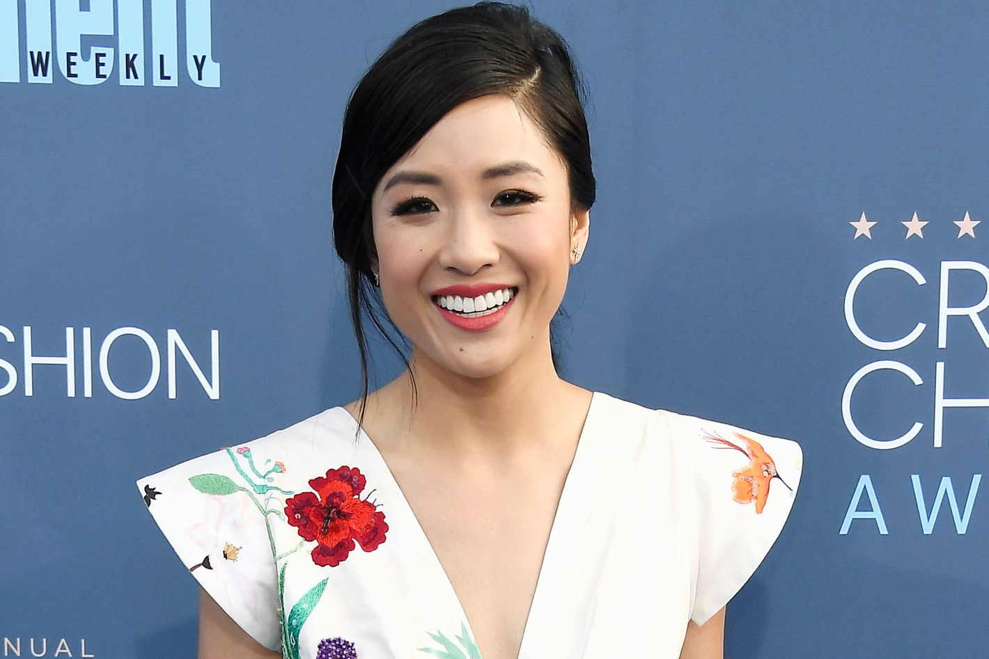 Discussion on this topic: Parminder Nagra, constance-wu/