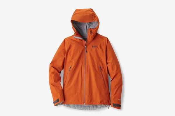 REI Co-opDrypoint GTX Jacket