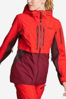 Eddie Bauer Women's BC Fineline Jacket