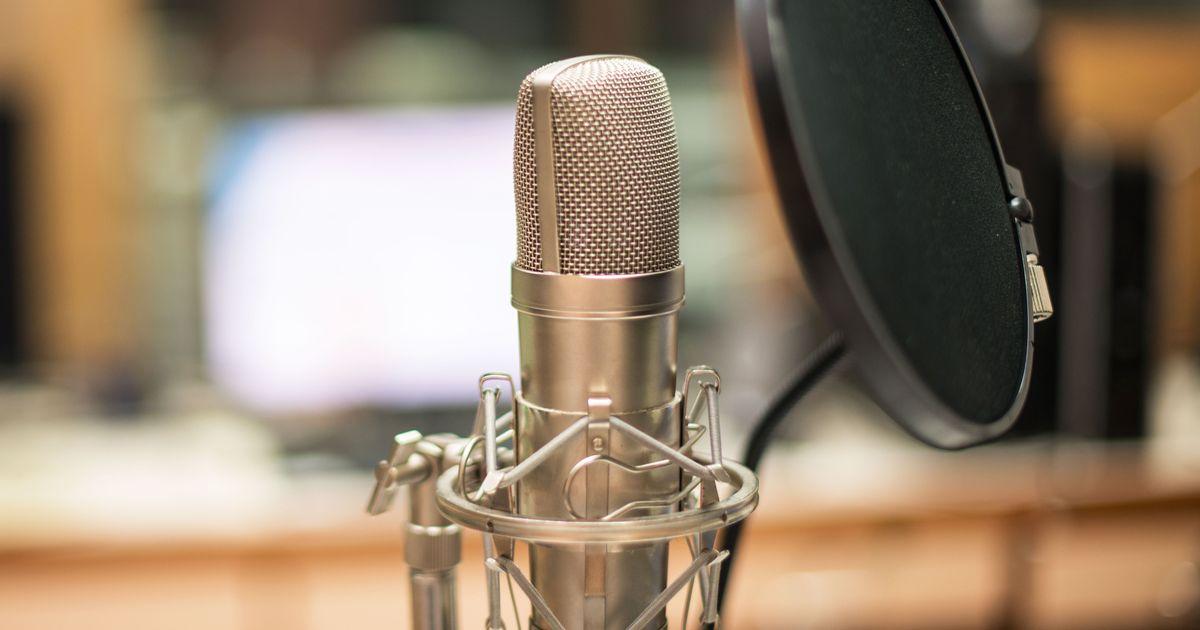 Coronavirus Is Changing Podcasting, Fast