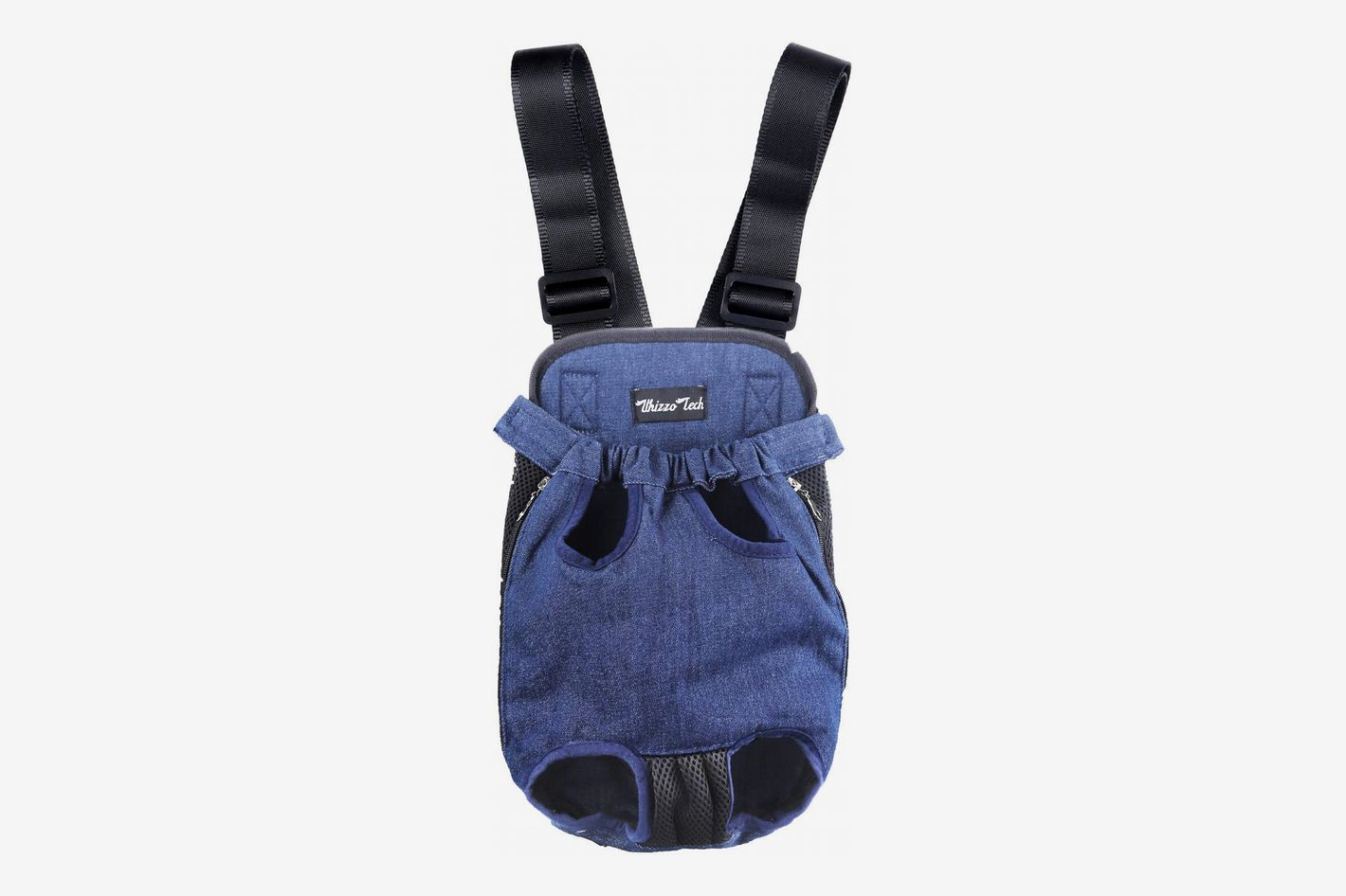 7a0f1f528c0 13 Best Dog Carriers on Amazon 2019