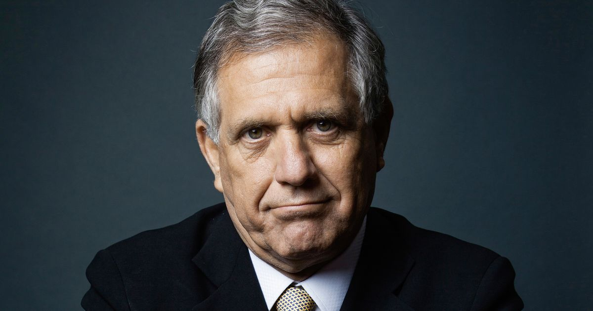 leslie moonves worthleslie moonves house, leslie moonves age, leslie moonves salary, leslie moonves wife, leslie moonves net worth, leslie moonves cbs, leslie moonves worth, leslie moonves political affiliation, leslie moonves and julie chen, leslie moonves trump, leslie moonves bio, leslie moonves twitter, leslie moonves first wife, leslie moonves email, leslie moonves wiki, leslie moonves son, leslie moonves family, leslie moonves pwc, leslie moonves julie chen son, leslie moonves imdb