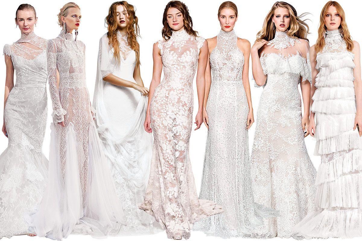Wedding Dress Shops In Arkansas 86 Superb