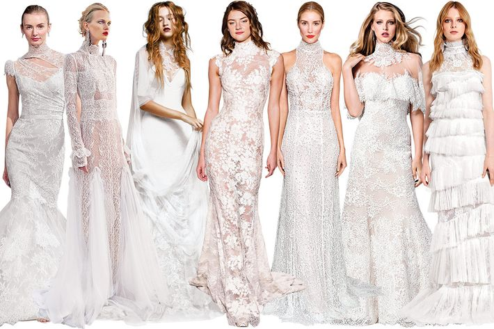 Wedding Dresses In Little Rock Ar 3 Simple Photo Courtesy of Designers