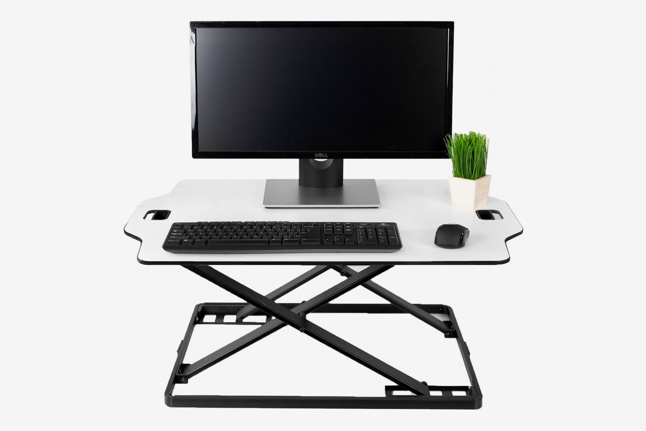 6 Best Standing Desks To Buy 2019