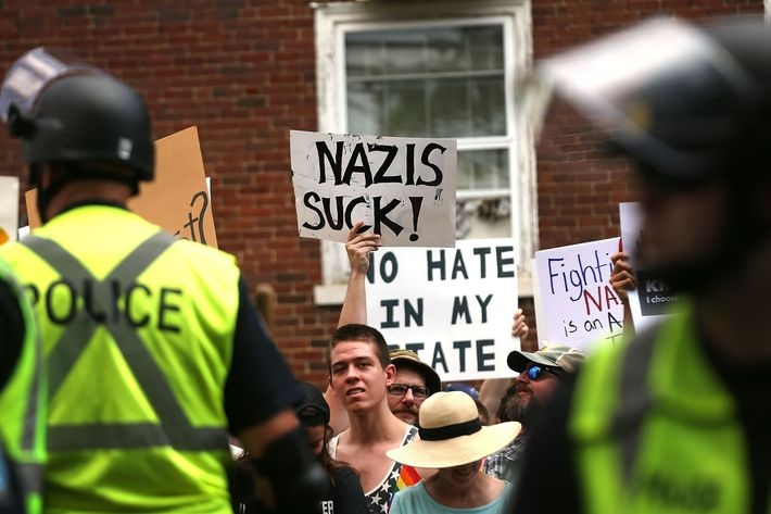 NAZIS SUCK!