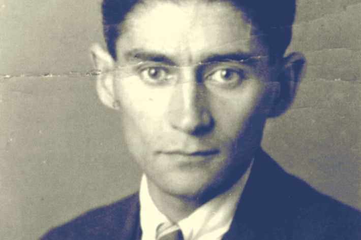 The Kafka Dreams Threnodic