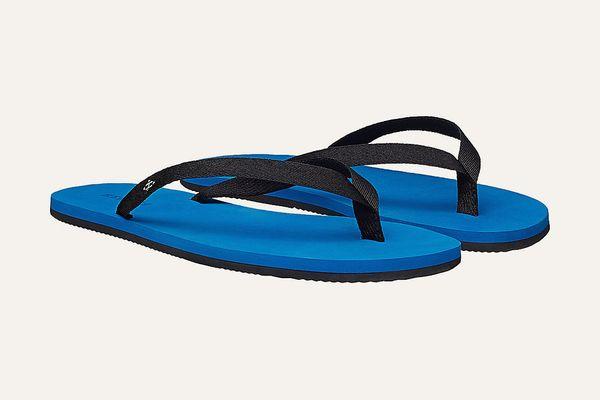 Hermès Summer Sandal