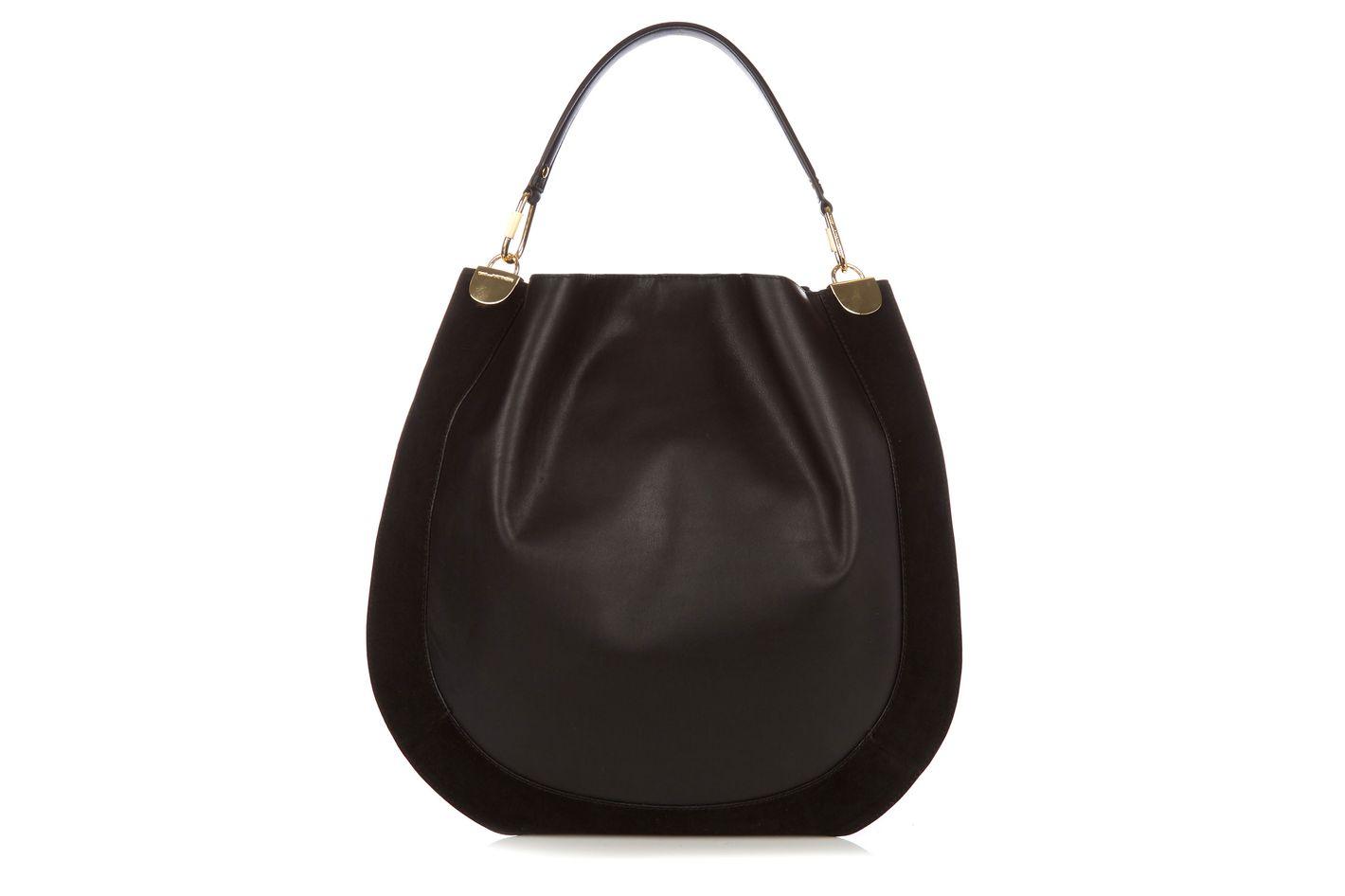 Diane von Furstenberg Moon Large Bag