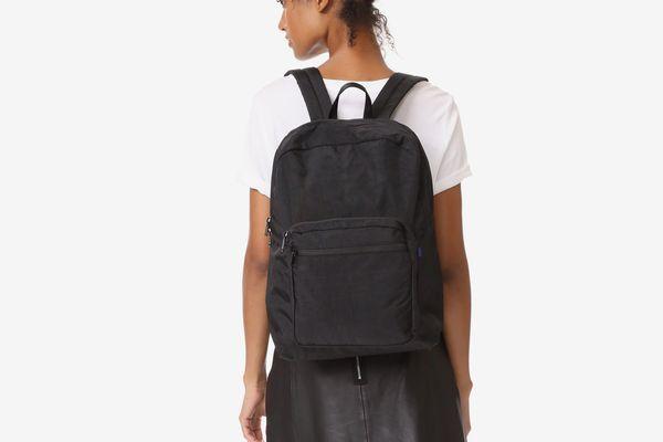 Baggu Nylon Backpack