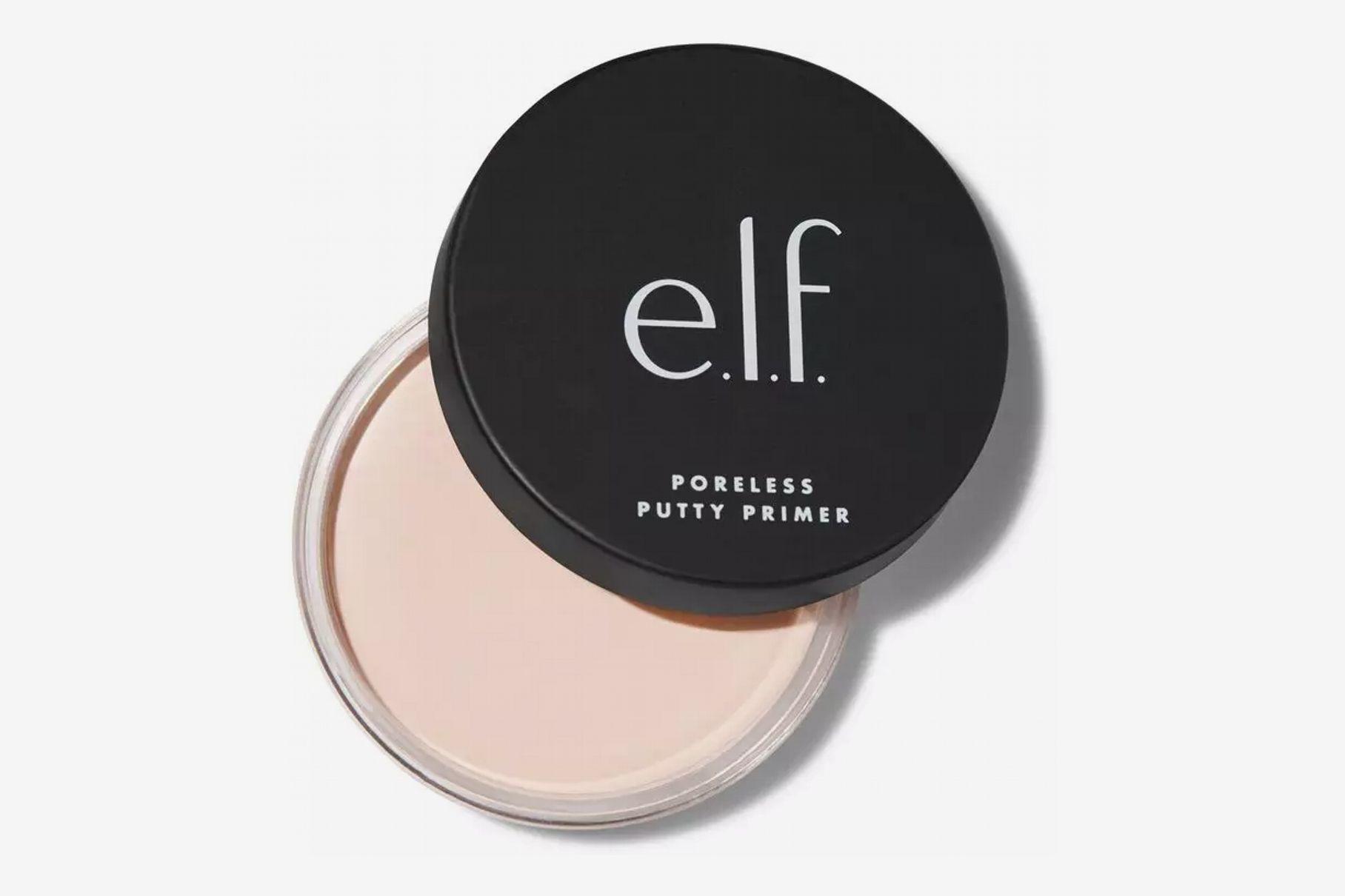 e.l.f. Cosmetics Poreless Putty Primer