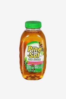 Pine Sol Original All-Purpose Cleaner