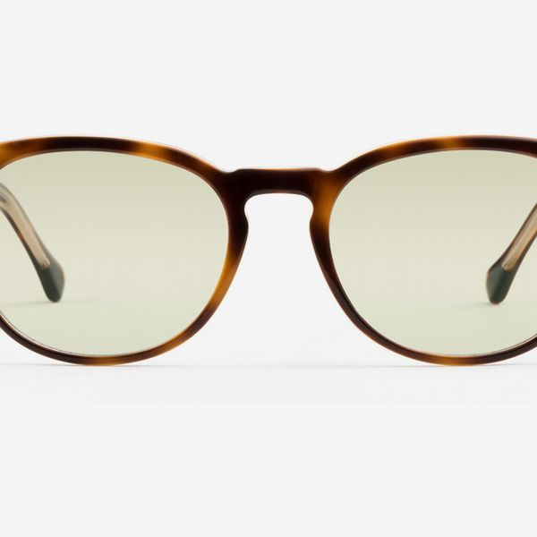 Felix Gray Roebling Sleep Glasses