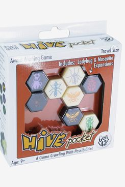 Hive Pocket (with Expansion)
