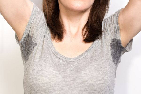 It Happened to Me: I'm Living With a Rare Disorder That Makes My Sweat Carbonated