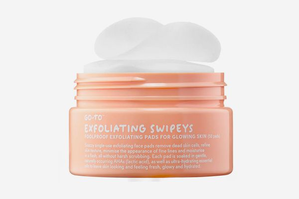 The 15 Best Face Exfoliators For Soft Velvety Skin 2020