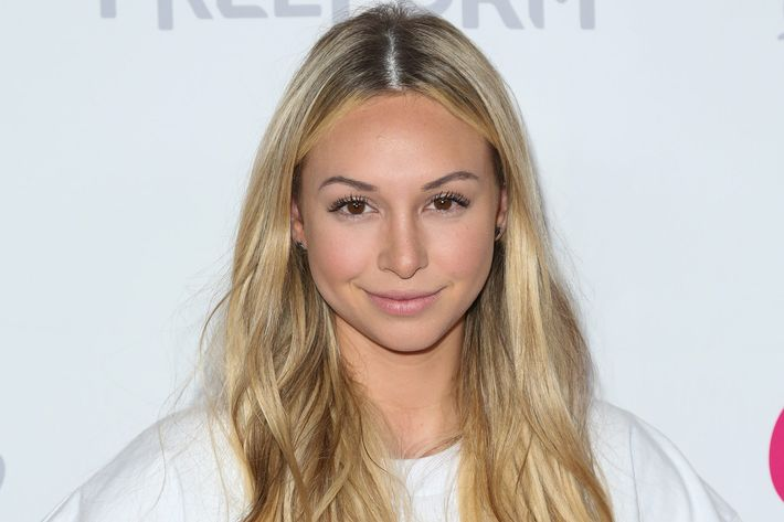 Corinne Olympios nudes (99 foto), Is a cute Sexy, YouTube, cameltoe 2019