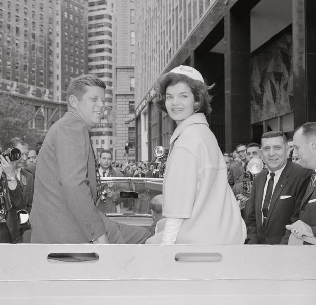 Photo 22 from October 19, 1960